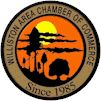 Williston FL Chamber of Commerce
